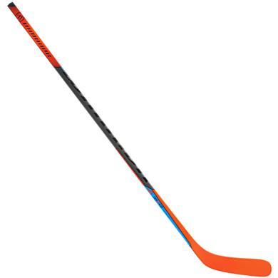 Warrior Hockeyklubba Covert QRE 40 Jr.