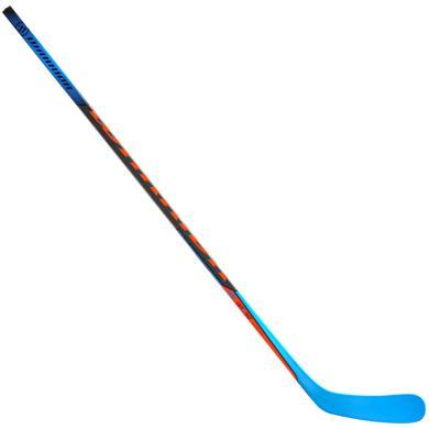 Warrior Hockeyklubba Covert QRE 50 Jr.