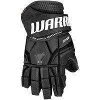 Warrior Handske Covert QRE 10 Sr.
