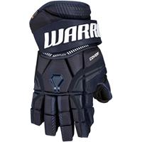 Warrior Handske Covert QRE 10 Jr.