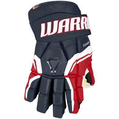Warrior Handske Covert QRE 20 Pro Sr.