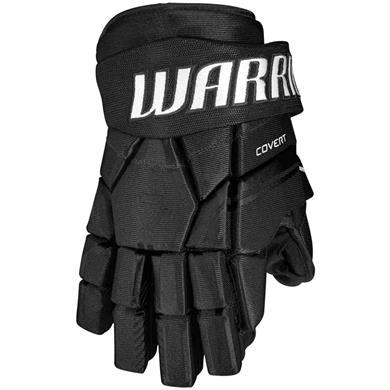 Warrior Handske Covert QRE 30 Sr.