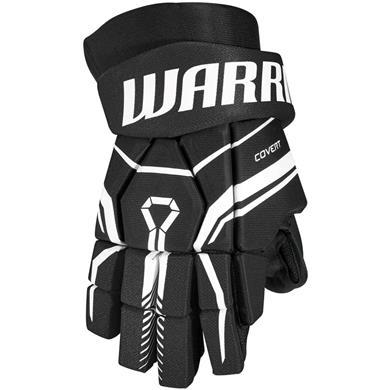 Warrior Handske Covert QRE 40 Yth.