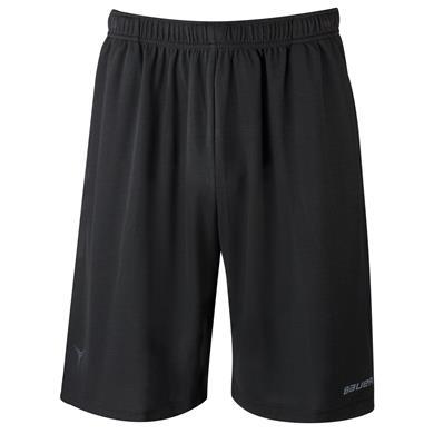 Bauer Shorts Training Sr.