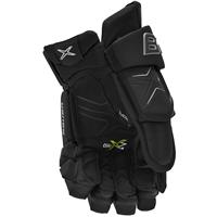 Bauer Handske Vapor 2X Pro Sr.