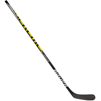 Bauer Hockeyklubba Supreme S37 Jr.