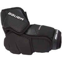 Bauer Armbågsskydd Pro Series Sr.