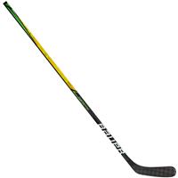 Bauer Hockeyklubba Supreme Ultrasonic Jr.