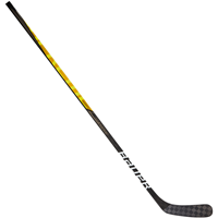Bauer Hockeyklubba Supreme 3S Pro Sr.