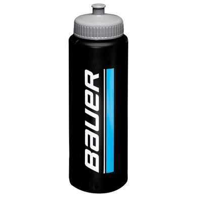 Vattenflaskor Bauer