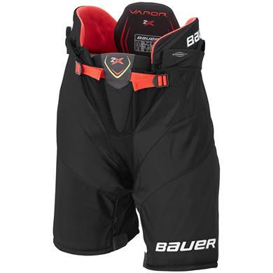 Bauer Byxa Vapor 2X Jr.