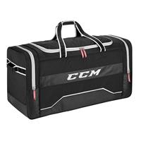 "CCM Bärbag 350 Deluxe Carry Bag 33"""