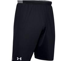 "Under Armour Shorts Locker 9"" Pocketed"