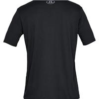 Under Armour T-Shirts Team Issue Wordmark SS