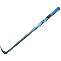 Bauer Hockeyklubba Nexus Geo Int.