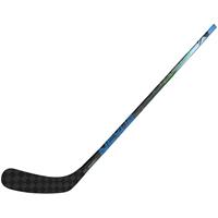 Bauer Hockeyklubba Nexus Geo Jr.