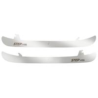 CCM Stål XS Step V-Steel
