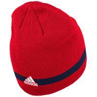 Adidas Mössa Coach Beanie