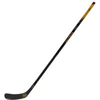 Warrior Hockeyklubba Alpha DX Gold Jr.