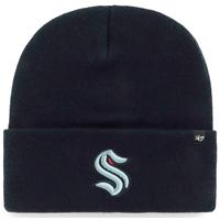 47 Brand Mössa NHL Haymaker Cuff Knit