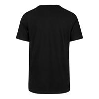 47 Brand T-Shirt NHL Echo Seattle Kraken