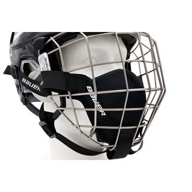 Bauer Mask RTP Sportmask