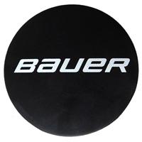 Bauer Träningspuck