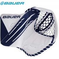 Bauer Plock MyBauer Vapor 3X Int. Custom