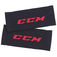 CCM Skyddstrumpa Lace Bite Protector