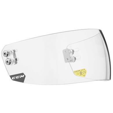 CCM Visir VR Pro Cut CE