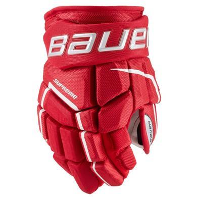 Bauer Handske Supreme 3S Pro Jr