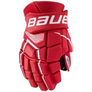 Bauer Handske Supreme 3S Int