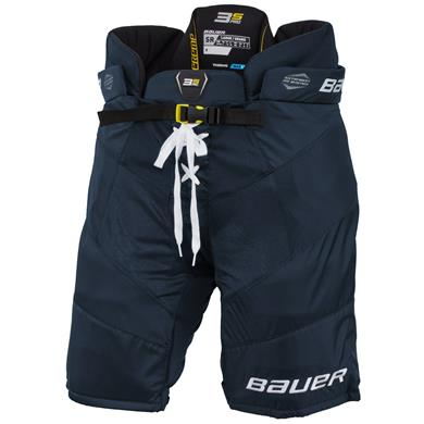 Bauer Byxa Supreme 3S Pro Sr
