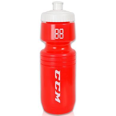 CCM Vattenflaska 0.7 Liter