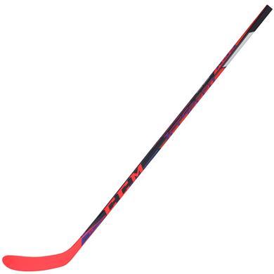CCM Hockeyklubba Jetspeed 475 Jr.