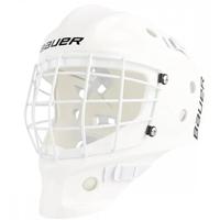 Bauer Målvaktsmask Nme USA Streethockey Yth.