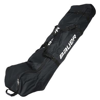 Bauer Stickbag Team.