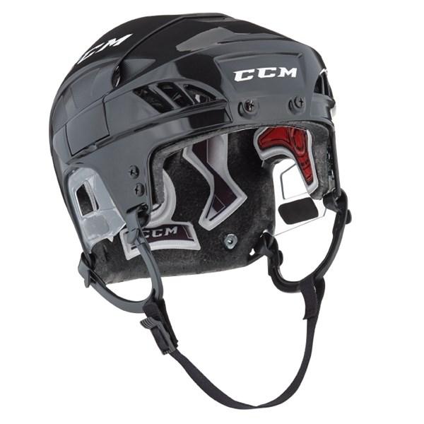 CCM Hockeyhjälm FitLite 60