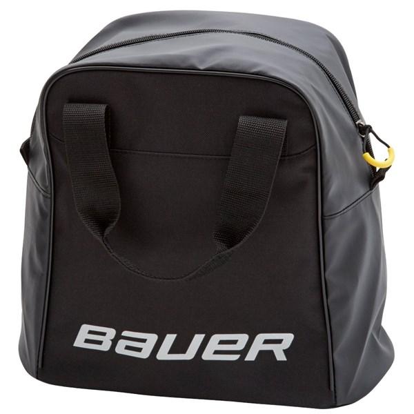 Bauer Puckbag