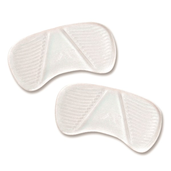 A&R Achilles Gel Pads 2-Pack