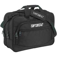 CCM Väska Business Bag