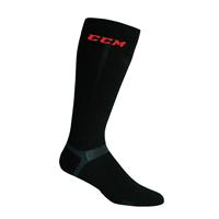 CCM Hockeystrumpor Proline Bamboo