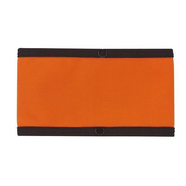 CCM Armband Domare Orange