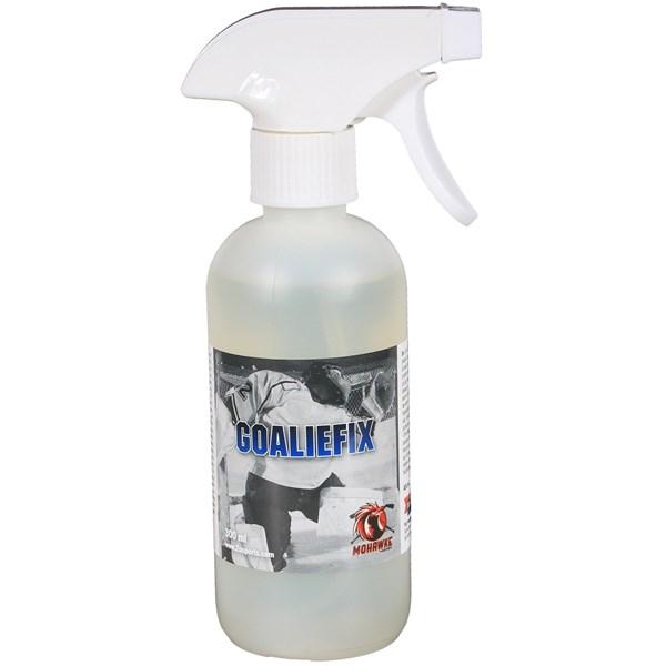 Mohawke Spray GoalieFix 300ml
