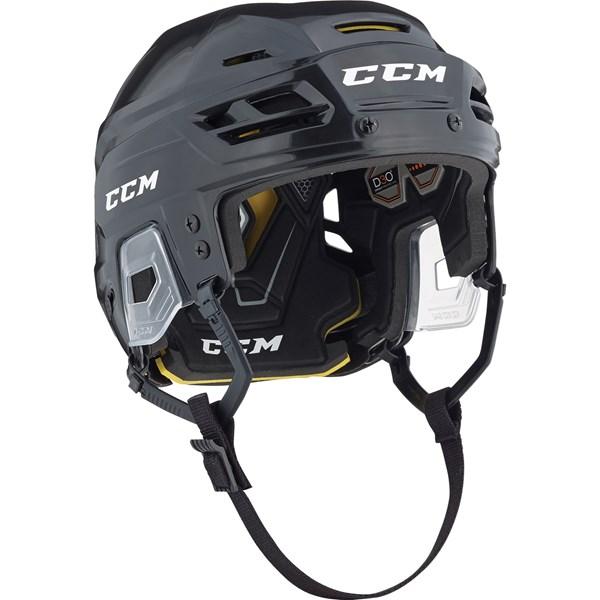 CCM Hockeyhjälm Tacks 310