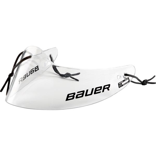 Bauer Lexan Pro