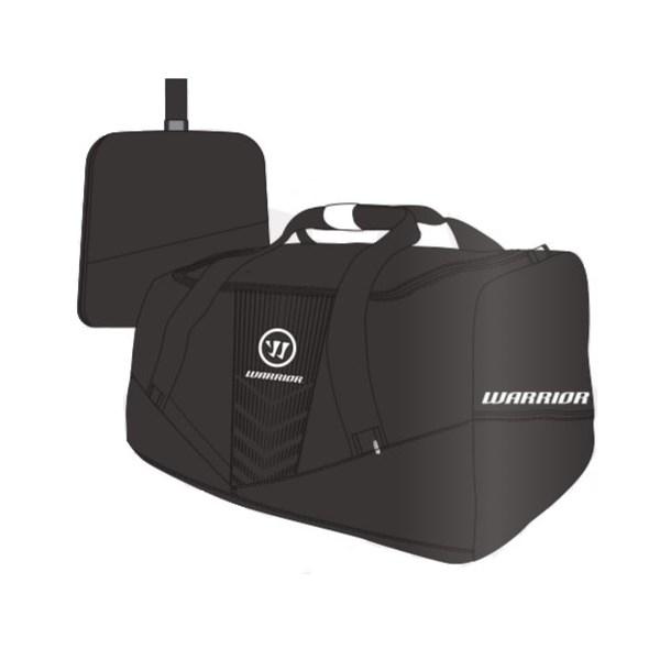 Warrior Bärbagar Travelbag