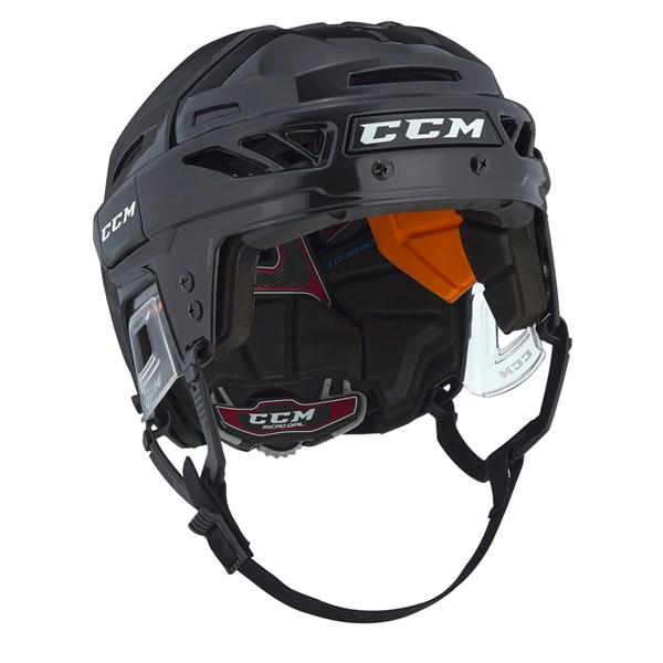 CCM Hockeyhjälm Fitlite 90