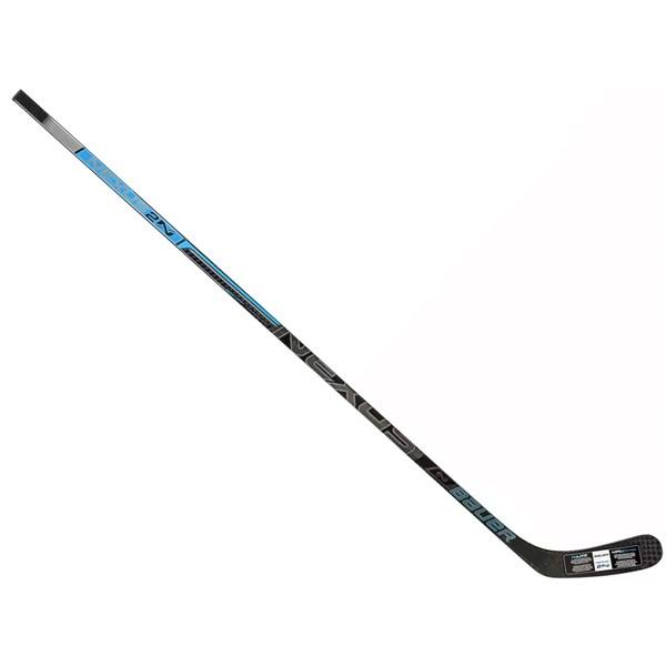 Bauer Hockeyklubba Nexus 2N Sr.