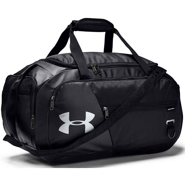 Under Armour Sportbag Undeniable 4.0 Duffel Bag Small